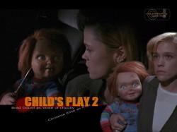 Normal_childsplay2wall01