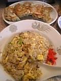 炒飯&餃子(江南)