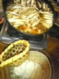 郷土料理ふるさと。