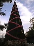 チボリ公園。