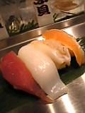 池袋 魚がし日本一。
