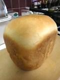 パン焼き!