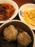 華王飯店。