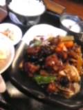 小林美食火鍋城。