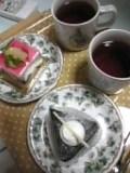 ケーキ(プリンシパル)